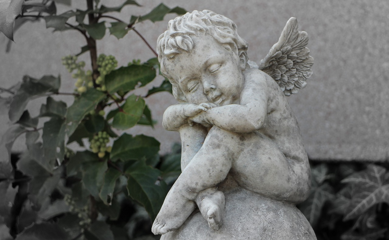 angel-314184_1280
